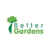 Better Gardens's photo