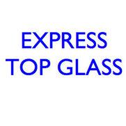 Foto de Express Top Glass LLC