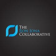 The Collaborative's photo
