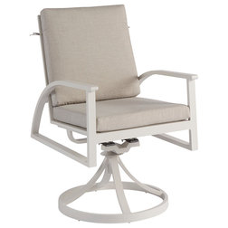 Transitional Outdoor Dining Chairs by A.R.T. Home Furnishings
