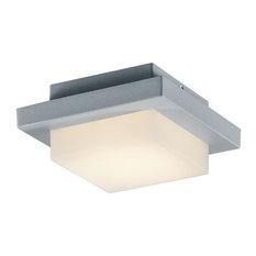 Arnsberg Hondo LED Outdoor Wall sconce 228960187