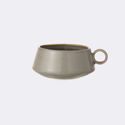 Modern Mugs by ferm LIVING