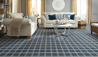 Contact Carpets By Direct