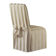 Slipcovers and Chair CoversHouzz