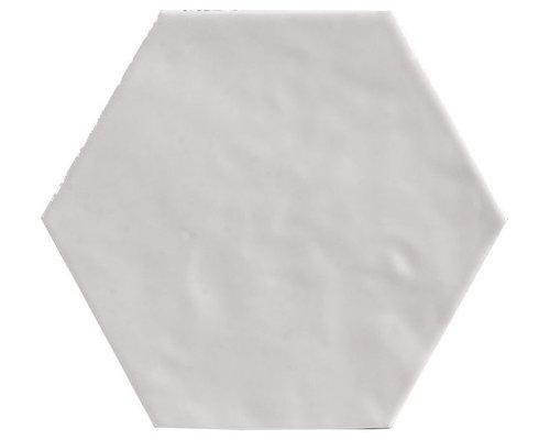 ME1820B - Wall & Floor Tiles