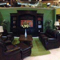 Superbe Mirage Furniture Guam