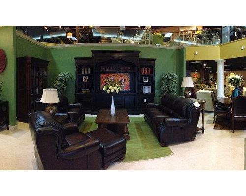 Mirage Furniture Guam