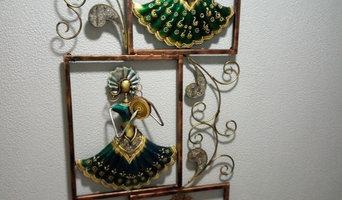 manoj sadhwani house
