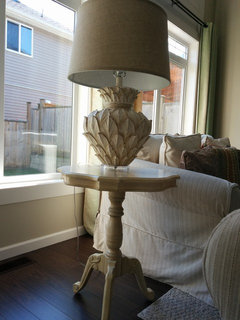 Bought An End Table And Lamp,both Good Quality. Their Customer Service Is  Great Too. Most Items Sold On Joss And Main Are Available On Wayfair.com As  They ...