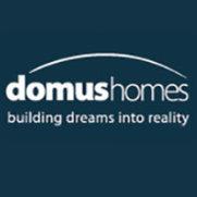 Domus Homes's photo