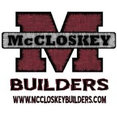 McCloskey Builders's profile photo