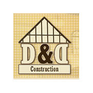D&D Construction's photo