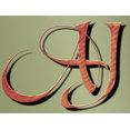 Alberto Jauregui Designs, Inc.'s profile photo