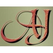 Alberto Jauregui Designs, Inc.'s photo