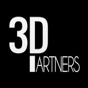 Foto von 3D Partners - Visualisierung & Immobilienmarketing