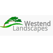 Foto von Westend Landscapes