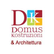 Foto di Domuskostruzioni & Architettura