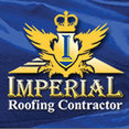 Imperial Roofing Contractor's profile photo