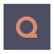 Q Design Services's photo
