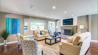 Highlight-Video von Dream Home Solutions, Inc.