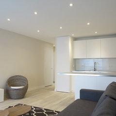 adk architecte d 39 int rieur maitre d 39 oeuvre pau fr 64000. Black Bedroom Furniture Sets. Home Design Ideas
