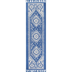 American Southwest Hall & Stair Runners by nuLOOM