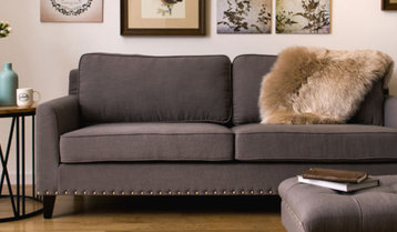 Living Room Buys With Free Delivery