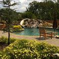 Courtland Landscape Architecture & Construction's profile photo
