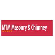 Foto de MTM Masonry and Chimney