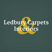 Ledbury Carpets and Interiors's photo