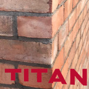 TITAN Construction's photo