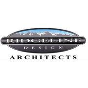 Ridgeline Design Architects's photo