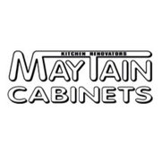 Maytain Cabinets's photo