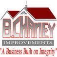 B. Chaney Improvements's profile photo