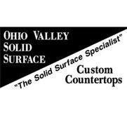 Foto de Ohio Valley Solid Surface