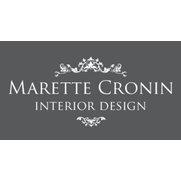 Marette Cronin's photo