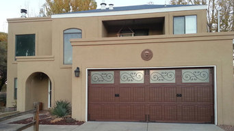 Premium Garage Door & Gate Repair Canoga Park