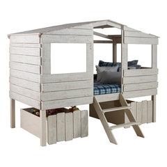 Top Asian Bedroom Furniture Deals | Houzz