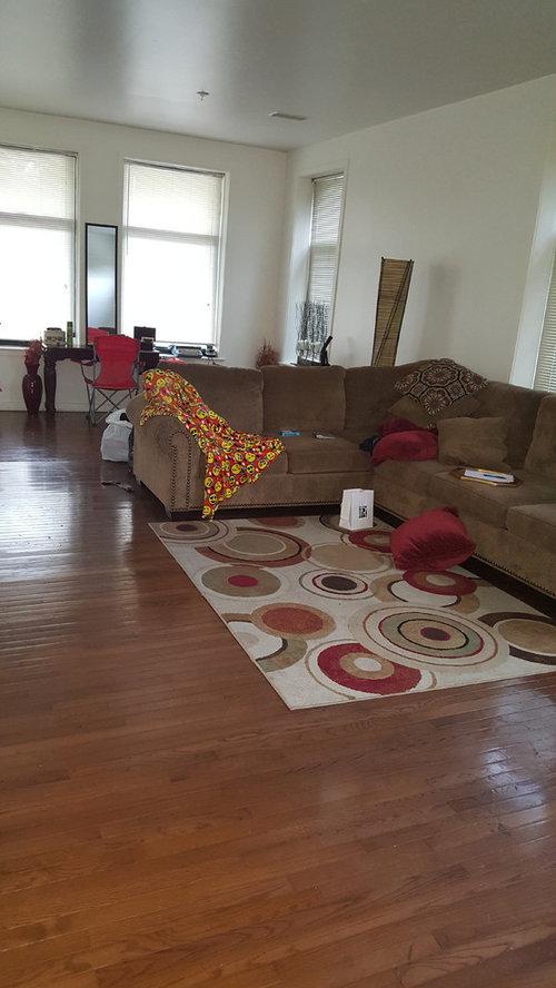 HELP! I need interior decorating ideas BAD!