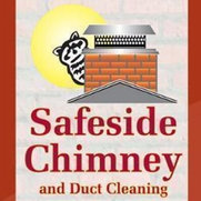 Safeside Chimney & Duct Cleaning's photo