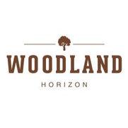 Woodland Horizon Ltd's photo
