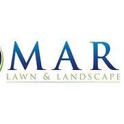 Mar Lawn & Landscape's photo