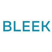 Фото пользователя BLEEK | Производитель интерьерного декора