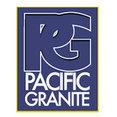 Pacific Granite: Maple Grove, Minnesota's profile photo