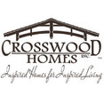 CROSSWOOD HOMES INC.'s profile photo