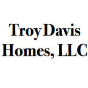 Troy Davis Homes's photo