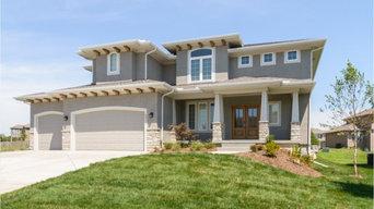 Company Highlight Video by First Choice Custom Homes LLC