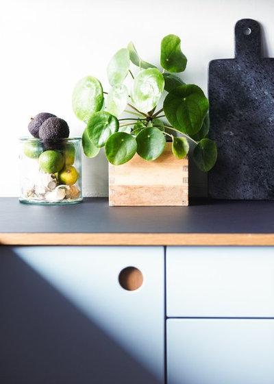 arbeitsplatten aus linoleum infos zu material und. Black Bedroom Furniture Sets. Home Design Ideas