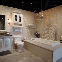 Splash Kitchen & Bath - Newton, MA, US 06464