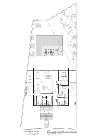 by Casastar Construcciones